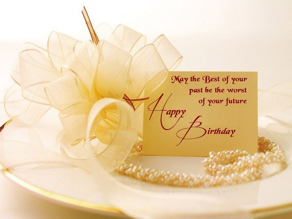 Birthday wishes cards images