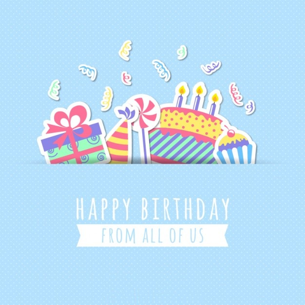 Beautiful Happy Birthday Wishes Quotes