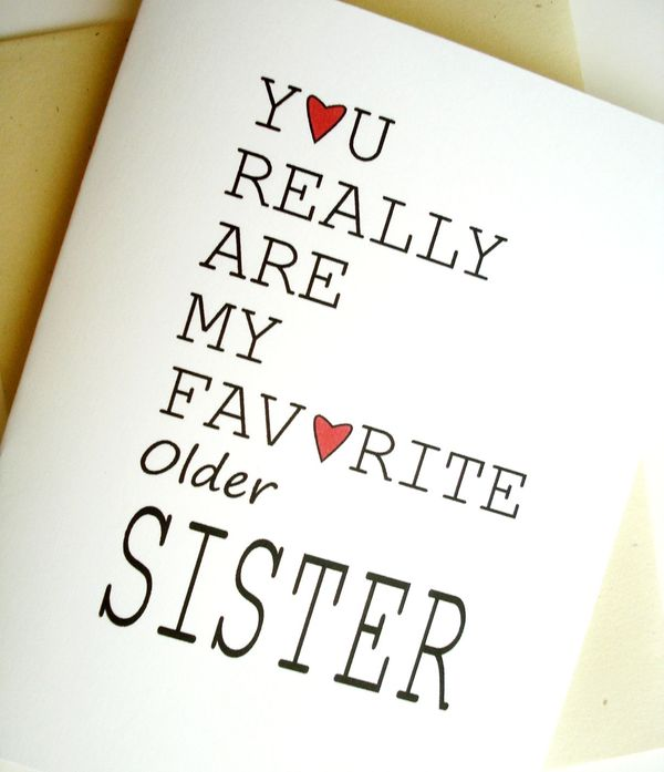 Funny Birthday Wishes Images For Sister